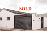 1a Primrose Street, Bangor, Down New Build (NOW SOLD)